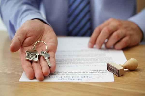 Pożyczki pod zastaw mieszkania Resko  bez bik