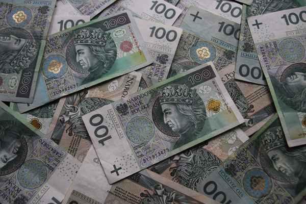 Pożyczka bez zdolności kredytowej Pyrzyce  zadzwoń 600 111 551