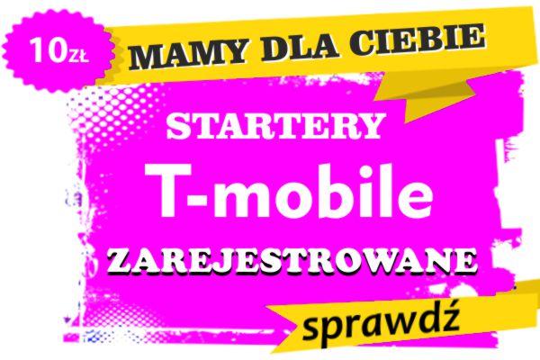 Zarejestrowane karty sim Warszawa  sprzedam zadzwoń 887 332 665