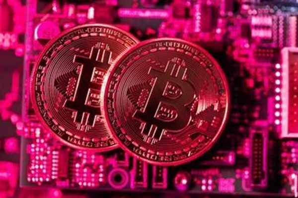 Zarabiaj –  Bitcoin Compass opinie  –  Bitcoin Compass platform