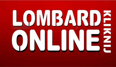 lombard internetowy